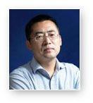 Hanhong Lu, M.S.